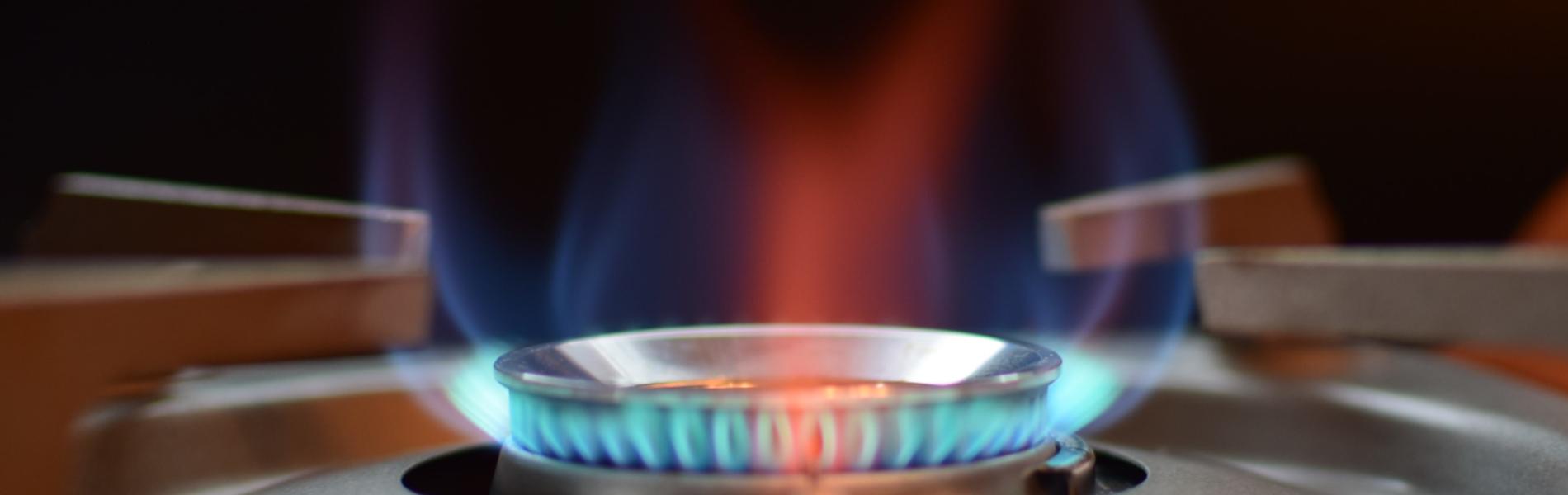 エネルギーを常に安定供給することが私たちの誇りです。